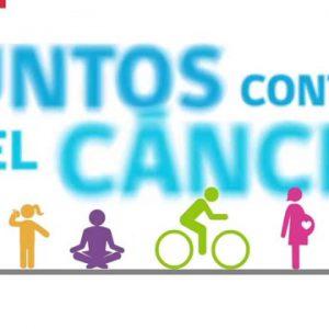 Prevención del cáncer, consejos generales