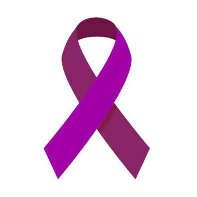 lazo-contra-cancer
